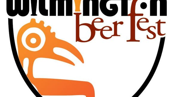 The Wilmington Craft Beer Festival will be held Sunday at Santa Fe Mexican Grill.