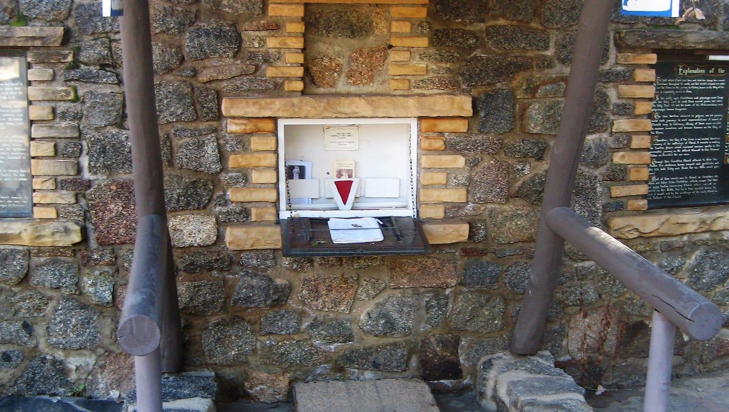 Arizona yavapai county yarnell - Arizona Yavapai County Yarnell 59