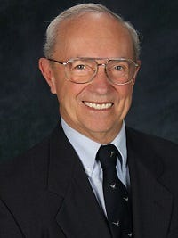 Bob Lurz