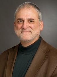 Dr. Laurence Sugarman