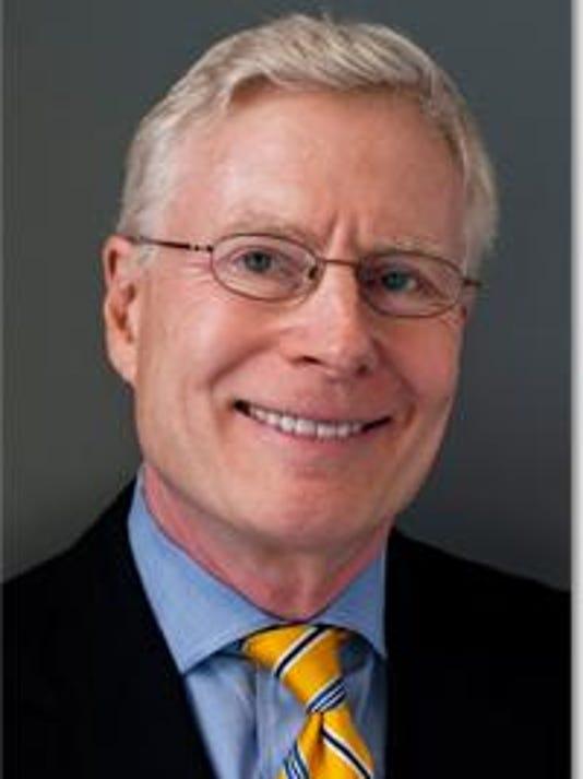 Charles Haynes