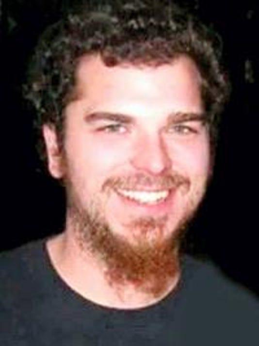Timothy 'Asti' Davison Jr.