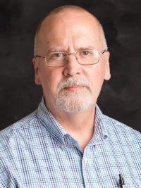 Dr. Stephen Hoyer