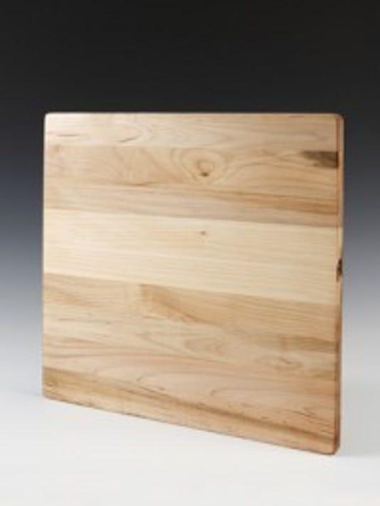 Dough-Board-200x300.jpg