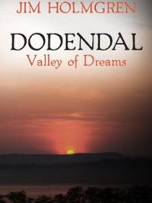 dodendal-valley-dreams.jpg