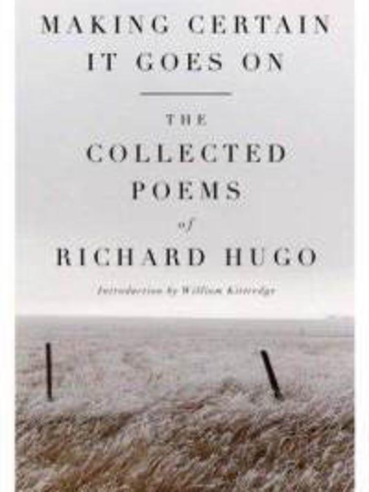 SAL0311-poetry corner book