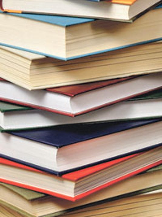 books-Getty-Images.jpg