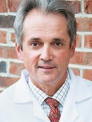 Dr. Cognetta