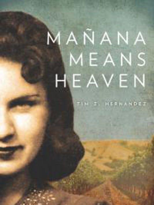 MananaMeansHeaven-cover.jpg_20140707.jpg
