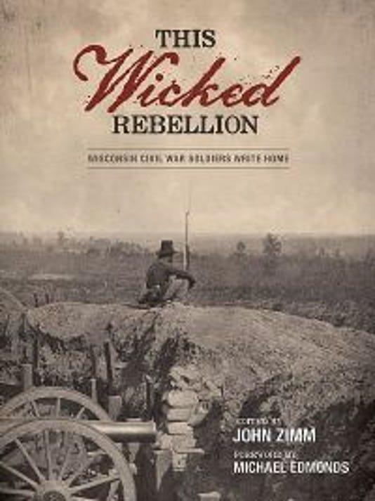 WDH 0116 Top 5 Books Wicked Zimm.jpg