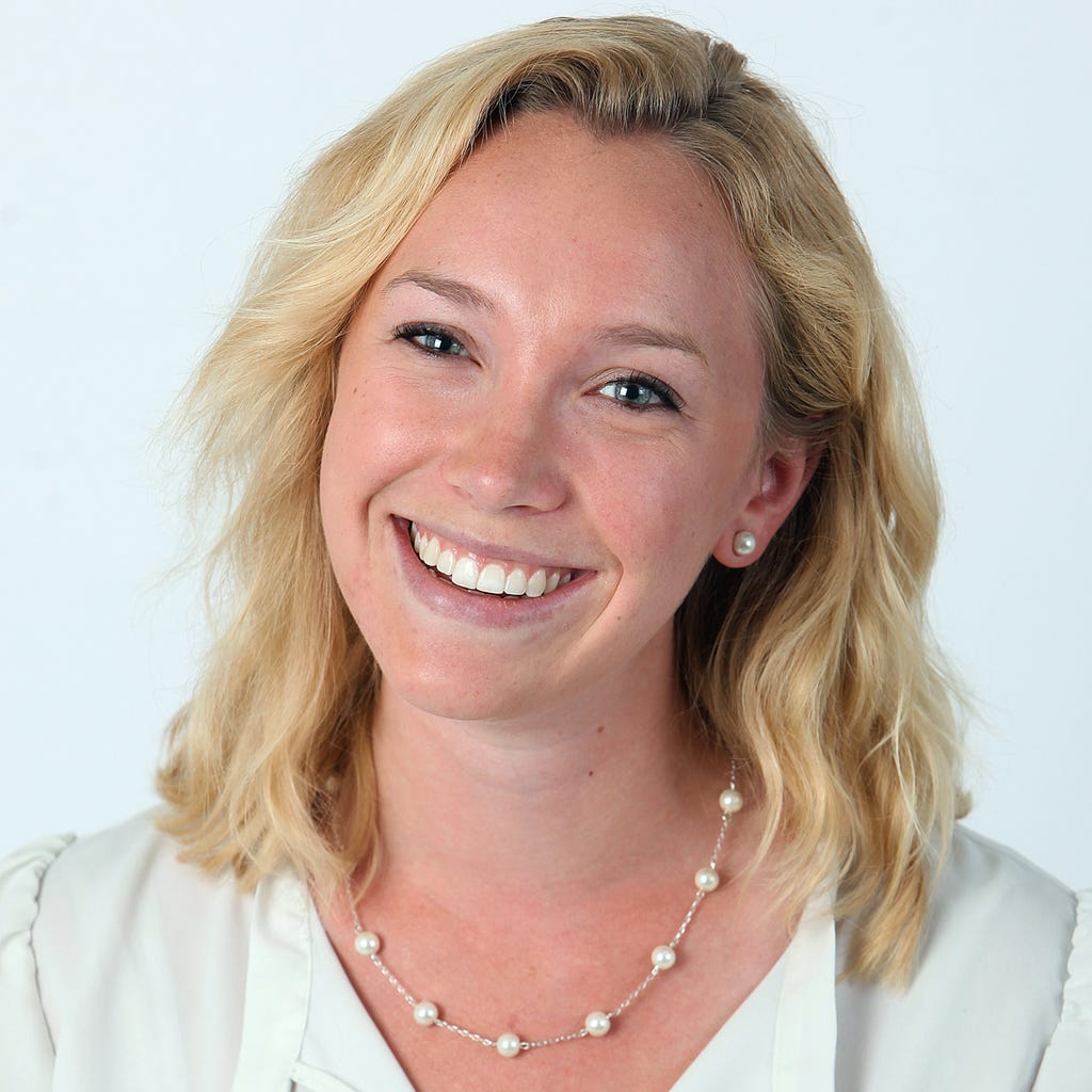 Dana Ferguson