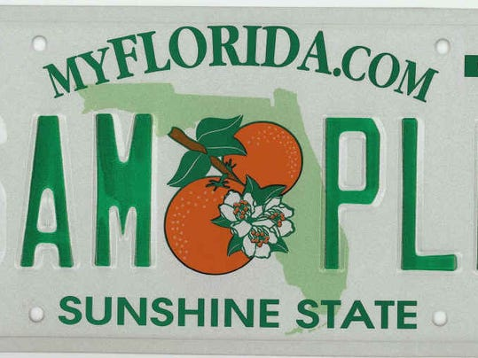 license_plate_sample florida.jpg