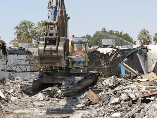 MAIN Eastwood HS Demolition.jpg