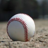 Churchill bats go silent in state baseball tourney setback