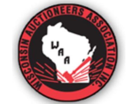 WI-Auctioneers-Association-logo.JPG