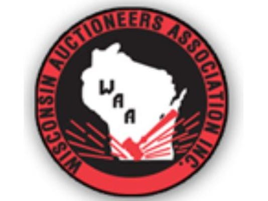 WI-Auctioneers-Association-logo.JPG