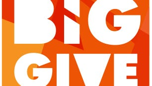 Nevada's Big Give raises more than $260,000 by Friday afternoon. Donors can contribute as low as $10 at www.nvbiggive.org.