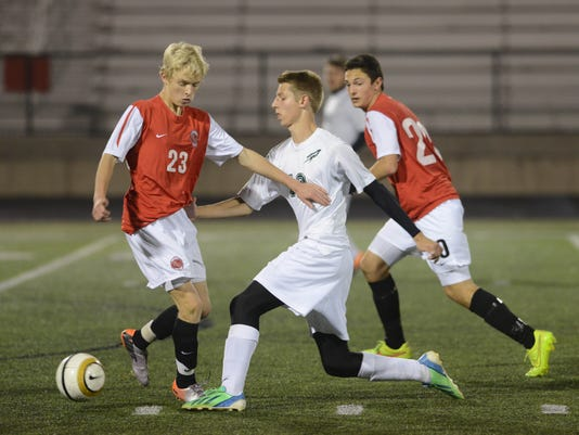 soccer bowling green vs oak harbor 2.JPG
