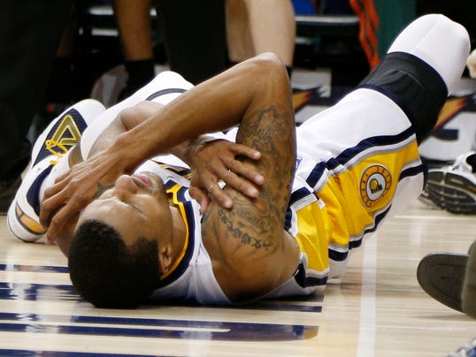 george-hill-hurt
