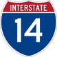 Opinion: Interstate 14 and infrastructure plan good for San Angelo