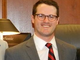 Ben Selecman, Nashville assistant DA, Alan Jackson's