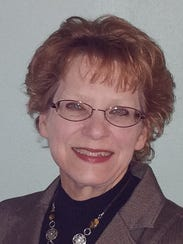 Sue Hintz