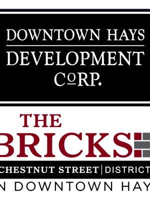 Hays Daily News
