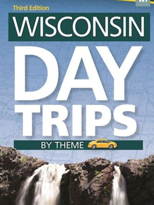 636038485610963920-Day-trips.jpg