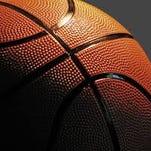 Friday's WNC boys basketball box scores