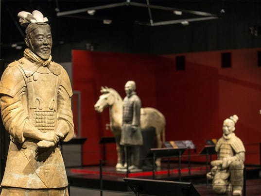 terracotta-warrior-021418