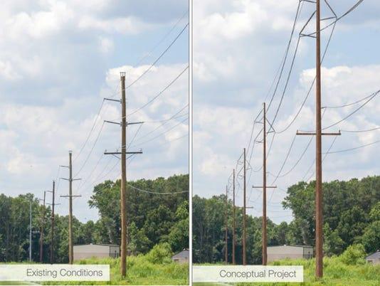 utility poles.jpg