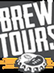 Iowa Brew Tours