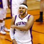 Jared Dudley accepts deal to return to Phoenix Suns