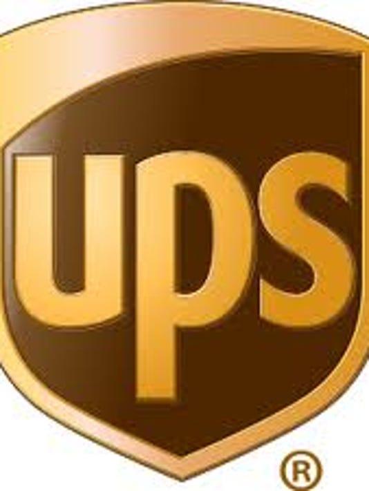 ups file