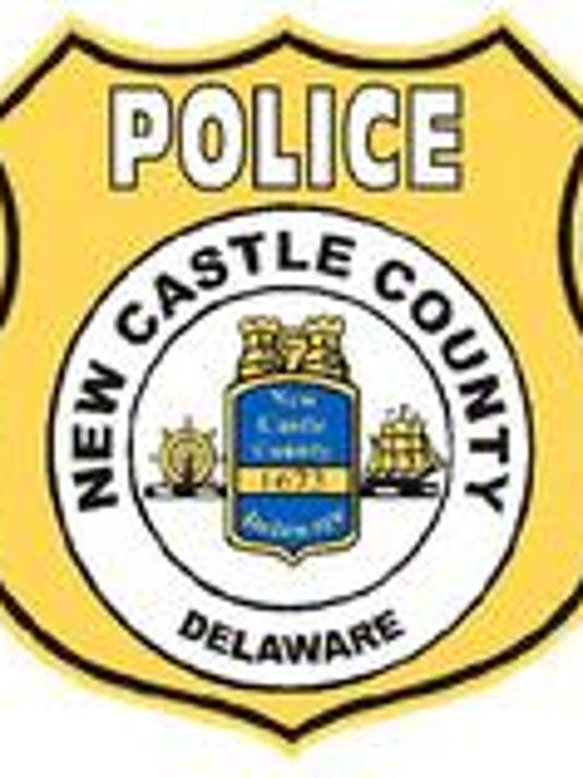 new castle county police.PNG