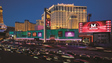 No. 10 hotel: Planet Hollywood Resort & Casino, Las