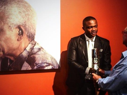 Luvuyo Mandela action.jpg