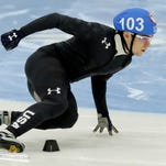 Winter Olympics 2018: Meet the Olympian who might never compete in Pyeongchang