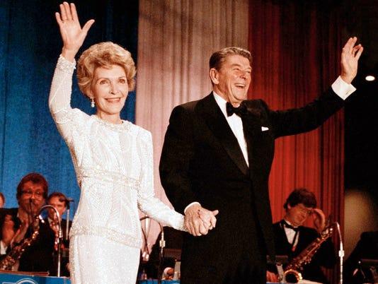 635930343792661690-Nancy-Reagan-Style-Coop.jpg
