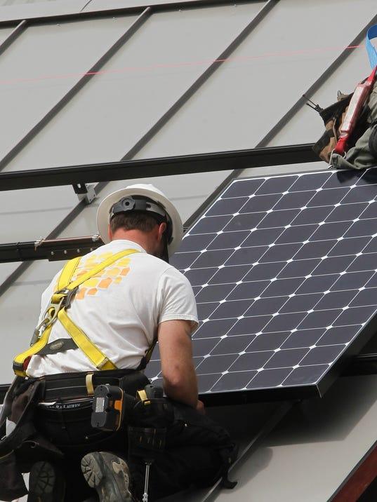 -Residential Solar_Redm (1).jpg_20130430.jpg