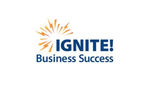 Imagination Network is the peer group of IGNITE! Business Success, the go-to resource network of 17 Fond du Lac area organizations.