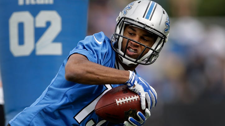 16 fantasy football breakout candidates to target
