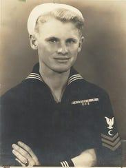 James Dempsey of Woodstock, Ga., who died Feb. 27,