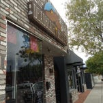 DeadBeach Brewery, 406 Durango, in the Union Plaza District in Downtown El Paso, is a craft beer brewery slated to open Sunday.