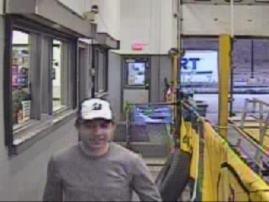 636245024269332095-second-suspect-at-Wal-mart.jpg