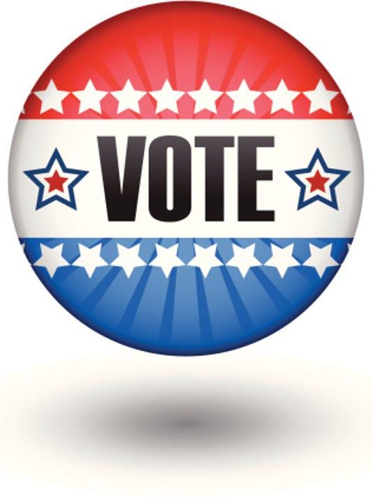 vote button.jpg
