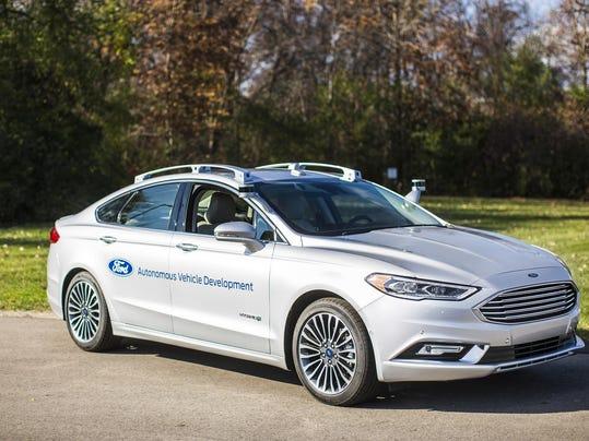 ford_fusion1