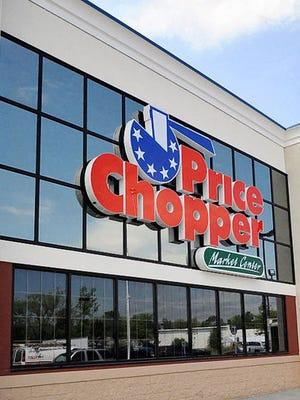 A Price Chopper store