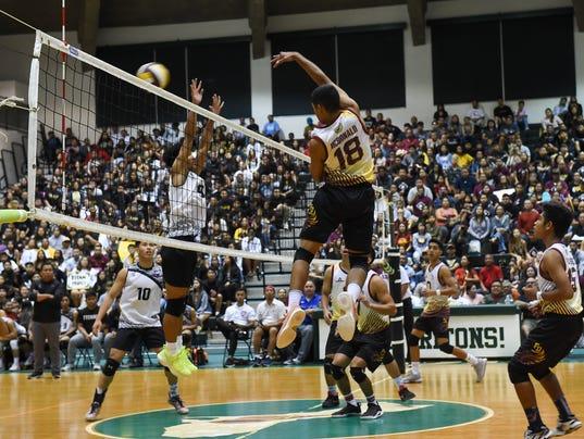 636617094482422869-volleyball-24.jpg