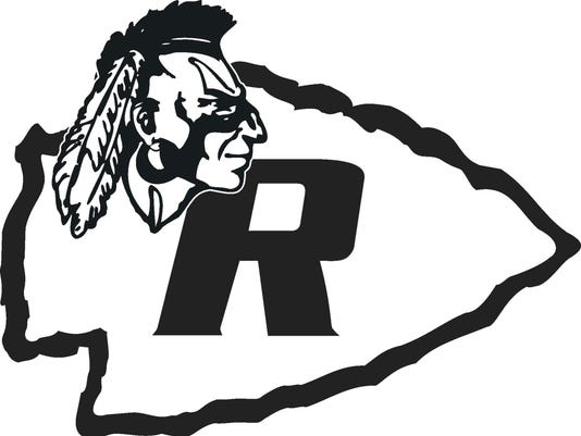 Riverdale_Warriors_logo